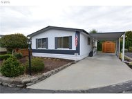 2456 Kingfisher Ln Kelso WA, 98626