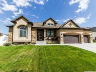 8307 S Birch Water Ln West Jordan UT, 84081