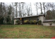 9200 Sourwood Drive Gainesville GA, 30506