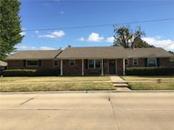 3308 Sunvalley Drive Midwest City OK, 73110