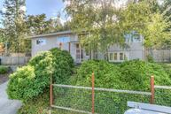 445 Jennifer Street Ashland OR, 97520