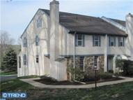 208 Hampstead Pl West Chester PA, 19382