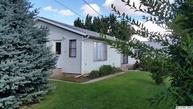 2002 2nd Avenue Clarkston WA, 99403