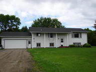 Address Not Disclosed Wolverton MN, 56594