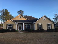 4044 Applecross Road Valdosta GA, 31605