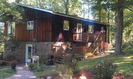 95 Halderman Hollow Rd Elmira NY, 14903