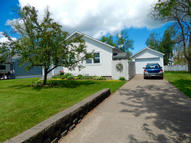226 Tenney Ave Blair WI, 54616