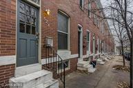 528 Curley Street South Baltimore MD, 21224