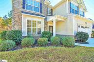 15 Groveview Trail Mauldin SC, 29662