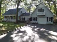92 Hunter Ave Miller Place NY, 11764