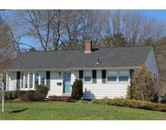 1339 Providence Rd Whitinsville MA, 01588