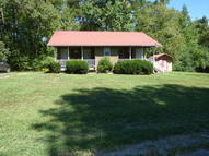 394 Howell Drive Spring City TN, 37381