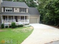 125 Terrace Tay Peachtree City GA, 30269