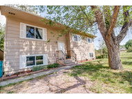 320 N Hollywood St Fort Collins CO, 80521
