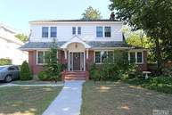 237 Tulip Ave Floral Park NY, 11001