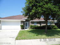 1908 Firefly Dr Green Cove Springs FL, 32043