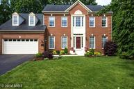 7718 Stone Wheat Court Alexandria VA, 22315