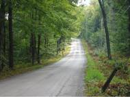 0 Cow Path 40 Lot C4 Marlboro VT, 05344