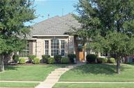 1503 Brook Ridge Avenue Allen TX, 75002