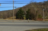 N. State Route 2 New Martinsville WV, 26155