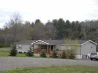 689 Highbridge Road Mount Upton NY, 13809