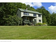 791 Bolsters Mills Rd Otisfield ME, 04270