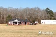 1935 Oakland Church Road Chesterfield SC, 29709