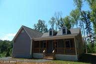 30267 Old Office Road Locust Grove VA, 22508