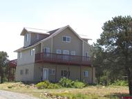 4436 County Road 22 Montrose CO, 81403