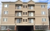 349-353 W Grand St 307 Elizabeth NJ, 07202