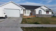 3765 Taylorview Lane Idaho Falls ID, 83406