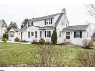 16 Ridge Rd West Chester PA, 19382
