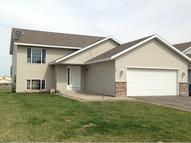242 18th Avenue Se Saint Joseph MN, 56374