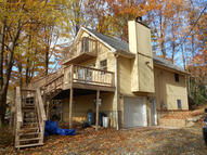 8590 Twin Lake Drive Kunkletown PA, 18058