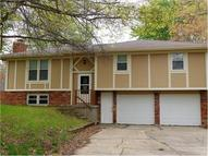 1202 Michele Drive Excelsior Springs MO, 64024