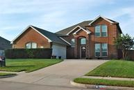 6406 Mill Valley Dr Midlothian TX, 76065