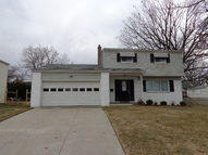 5309 Woodrow Ave. Parma OH, 44134