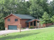 14760 Sturbois Rd Athens OH, 45701