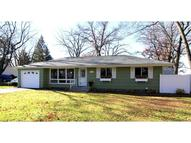 13359 Maplewood Drive Baxter MN, 56425