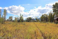 Lot 8  Sunrise Mountain Estates Star Valley Ranch WY, 83127