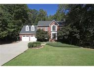 4060 Inverness Crossing Roswell GA, 30075