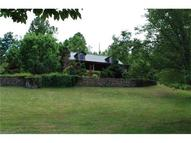 60 Snelson Road Alexander NC, 28701