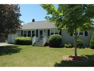 43 Pinnacle Road Newport NH, 03773