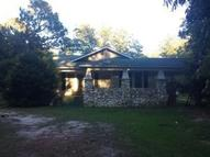 503 S Whiskey Road Candor NC, 27229