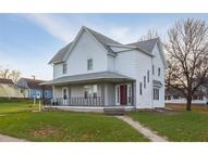 211 West Street Nw Blairstown IA, 52209