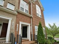 13628 Dover Cliffs Pl Germantown MD, 20874