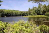 (3.5) Swamp Pond Road Narrowsburg NY, 12764