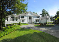 1 Ashton Drive Greenwich CT, 06831
