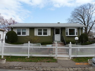 238 Kennebec St Hyde Park MA, 02136