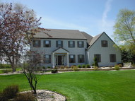 3461 Sunset Dr. Spring Valley IL, 61362
